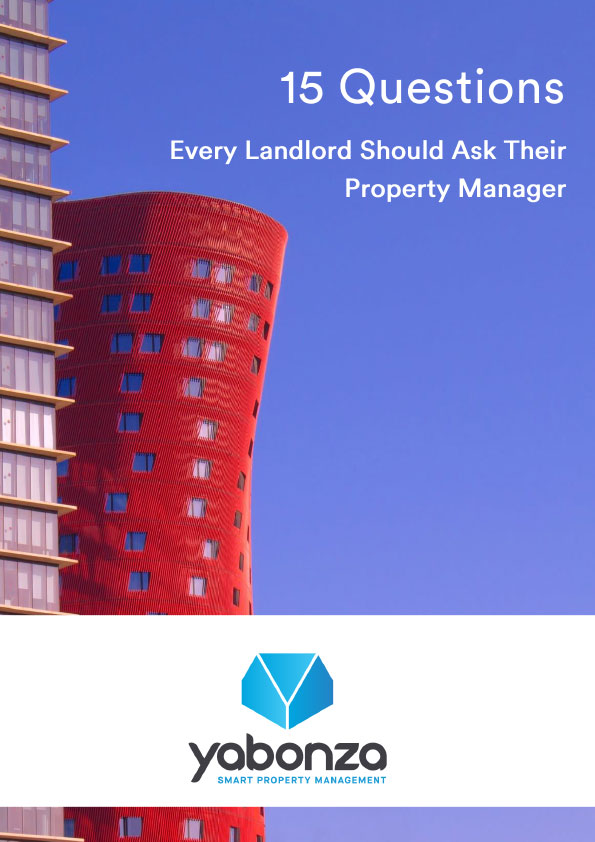 How PropTech is revolutionising Property Management: Top 10 landlord benefits and reasons to switch